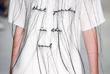 Blusas femininas-fashion