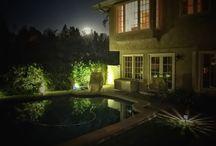 Ralph Malmquist Photography - Glendale, CA
