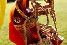 shoes / by Mariela De Leon Curbelo