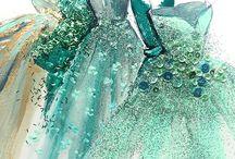 ~Dress Art~