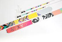 design: sport