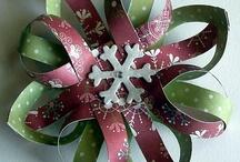 ChristmasDeco