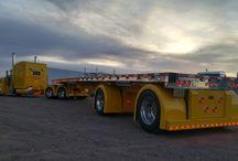 Truck 's
