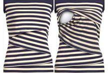 Tehotenske oblecko