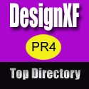 directory-submit-url