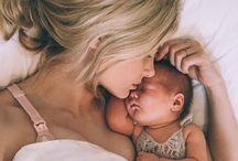 matka a dcera foto