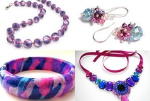 Etsy Treasuries / by Kian Designs Jewellery