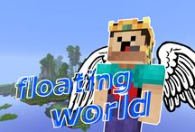 My copyright created thumbnails / I create thumbnails, if you want you dan gave me something to make for your Channel?