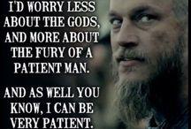 Ragnar!!