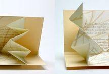 » Origami