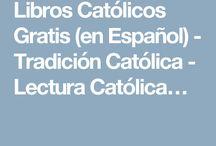 Sitios Católicos