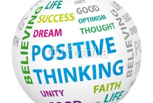 Positive Concepts In life