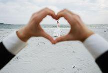 wedding photos idea/ poze nuntă