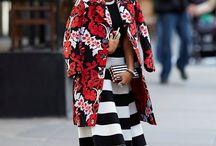 Best Dressed Women 2016 / Gugu Mbatha-Raw Naomie Harris Lupita Nyong'o Michelle Obama Amy Adams Constance Zimmer Sarah Paulson Maisie Williams Janelle Monae
