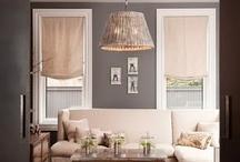 Chelan Living Room / by Jonelle Zimmerman