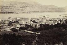 ΑΡΓΟΣΤΟΛΙ 1862