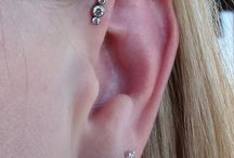 Front helix