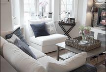 Future home decor design