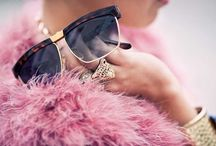 Makeup & Accessories* / by ℘αtℎαnα cℎonmαnγ