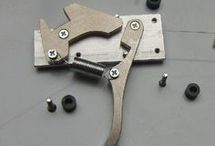 project crossbow