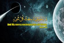 Quotations from Allah / Online Islamic Education best provided by QTV Tutor, easy Online Islamic study, 24/7, Flexible timings, connect with QTV Tutor, any device from anywhere.