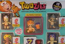 Twozies Season 1 Two-Gether Pack Review- 2017 Must Buy