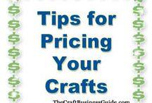 price tips