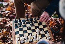 Šach Peťo Šoltýs