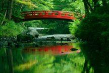 静岡の良い場所