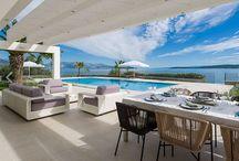 Top 10 villa's in Kroatië