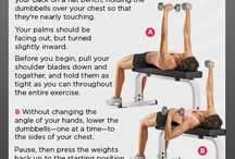 Exercises - Arms