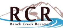 Ranch Creek Recovery Blog