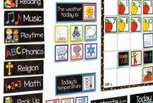 bulletin board for kidsa