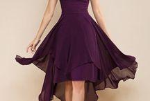 Bridemade dress / for Andreea's wedding ❤️