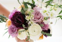 Mother's Bouquet / by Maxit Flower Design