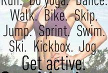 Sport it!