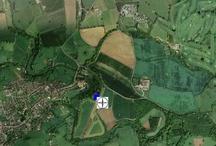 Castle Toot / Castle Toot Nr Cleobury Mortimer, Shropshire UK http://www.cleoburymortimerhistory.co.uk/