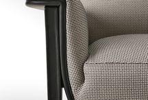 Furniture Design / Design