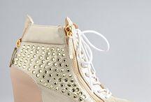 Shoe-fanatic