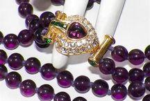 Nolan Miller Jewelry