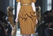 .designers: Bottega Veneta.