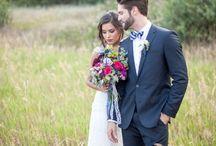 vestimenta casamento