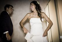 Marianna e Matteo / Wedding in Pisa
