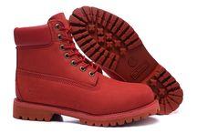 classic premium boots