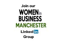 Women in Business Manchester Group