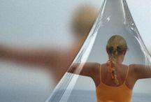 YOGA / Lo YOGA CHE DANZA, è un tipo di Yoga che, partendo dai metodi tradizionali, fonde in modo fluido ed armonico i vari movimenti, le asana, i gesti CORSI YOGA: http://www.yogachedanza.com/index.php/i-corsi/