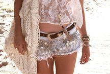 Summer lovin'! :)