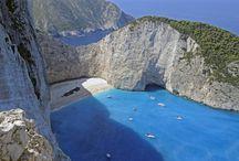 places to see before we die