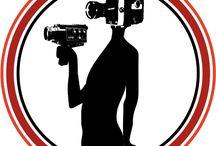 Tekijänoikeudet yms. luvat - mediakasvatus / Tekijänoikeudet, käyttöluvat yms.  - mediakasvatus