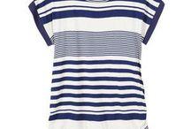 stripes/csíkok